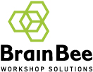 logo www.brainbee.it